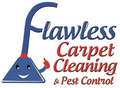 Carpet Cleaning Services | Flawless Carpet Cleaning